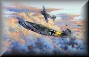Simon Atack Aviation Art Prints