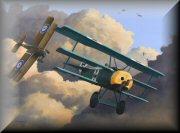 Ivan Berryman Aviation Art Prints