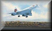 Stephen Brown Aviation Art Prints