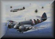 Robert Tomlin Aviation Art Prints