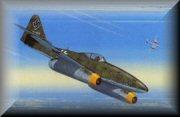 Keith Woodcock Aviation Art Prints