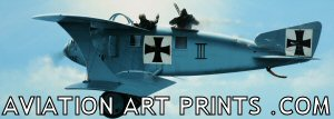 Aviation Art Prints .com Home Page