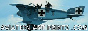 Aviation Art Prints .com Home Page