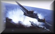 Beaufighter Aviation Art Prints