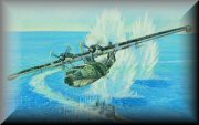 Catalina Flying Boat Art Prints