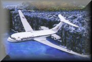 VC10 Aviation Prints